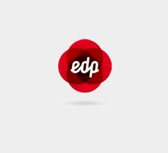 EDP Brasil